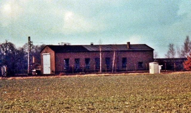 640-Schäferhof Lokschuppen-crop