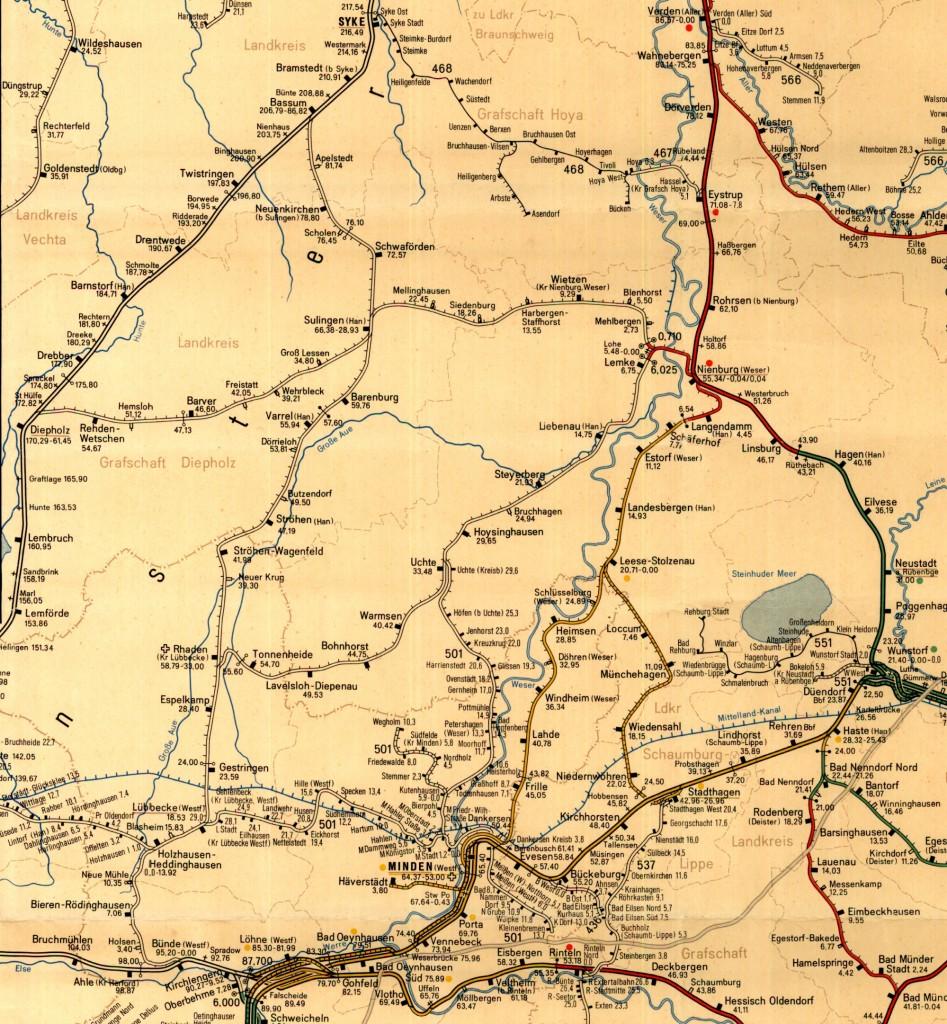 Karte-Auszug-BD-Hannover-1950-2