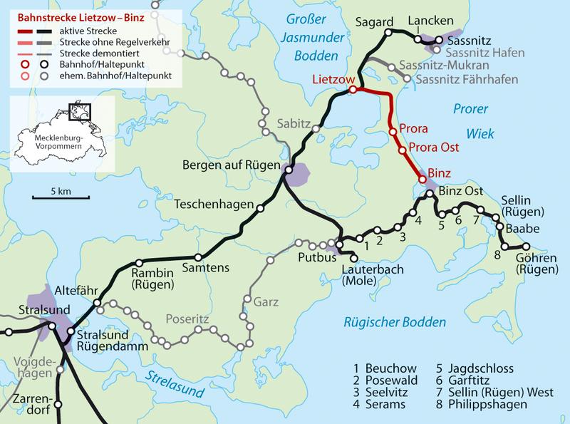 800px-Karte_Bahnstrecke_Lietzow-Binz