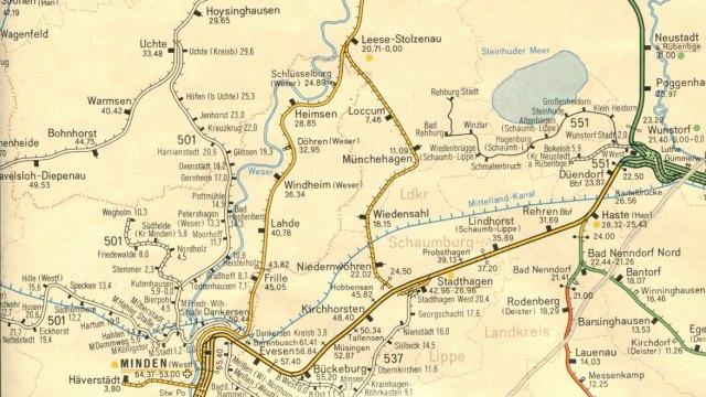 640-STMB Karte